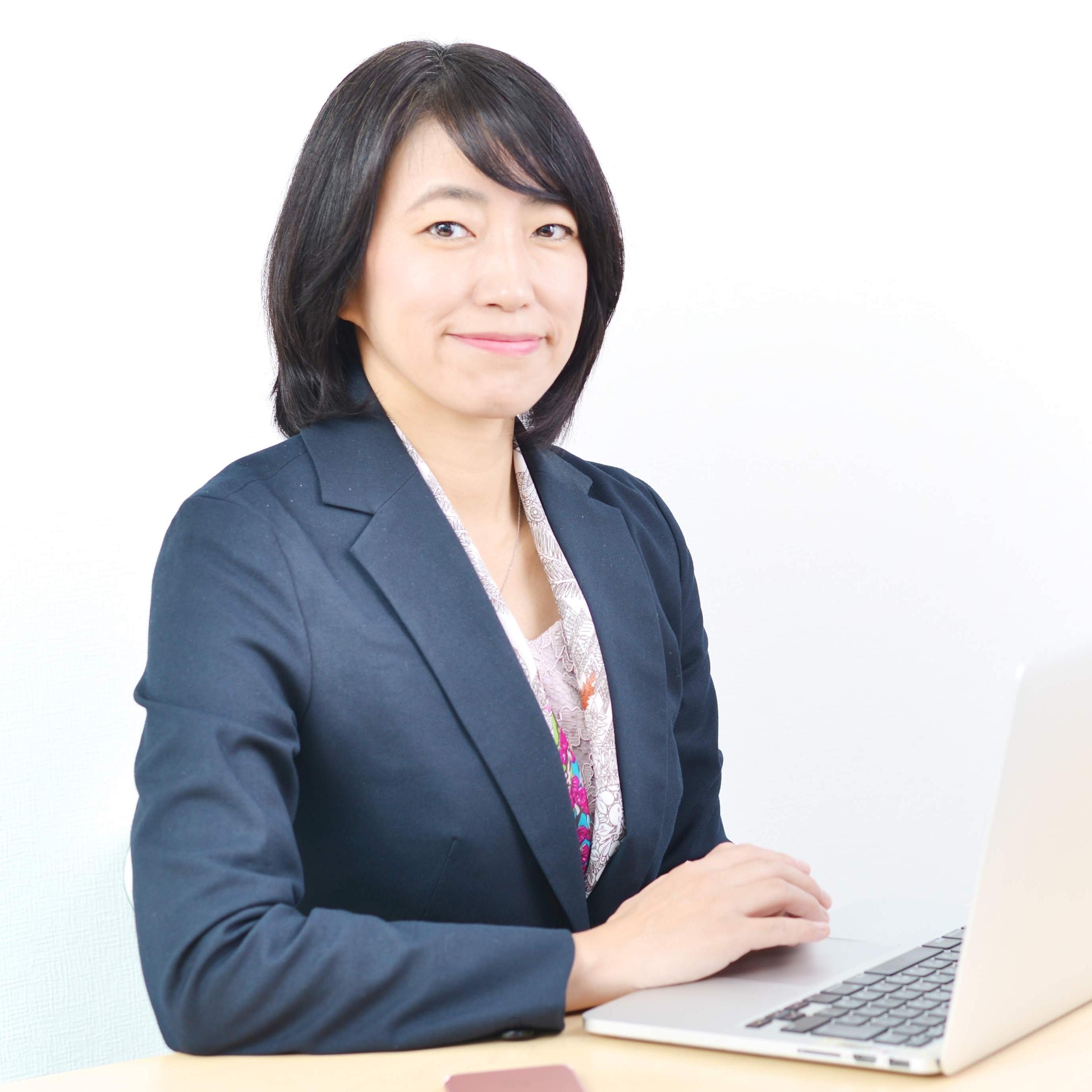 田尻佐和子
